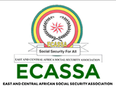 The East and Central Africa Social Security Association – ECASSA